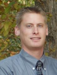 Richard Zandberg
