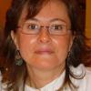 Mª Del Mar Mármol Hernández