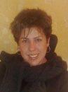 Monica Boehringer