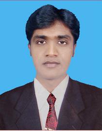 Prodip Kumar Mondal