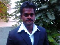 Suresh Kumar Suresh Kumar Loganathan