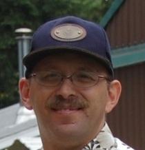 Dean Da Costa