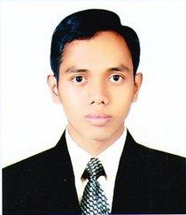Tun Thet Aung