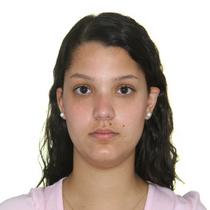 Caroline Bonelli