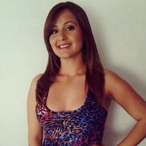 Sandra Chavez
