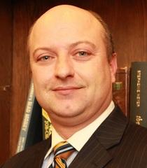 Michael Lavespere