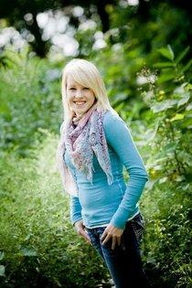 Alexia Johnson