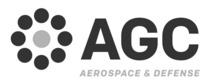 Agc Aerospace & Defense