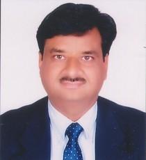 Shashi Gupta