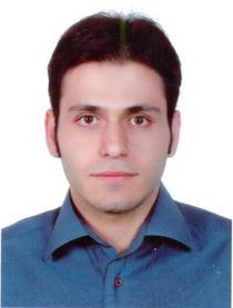 Mahdi Elikaee