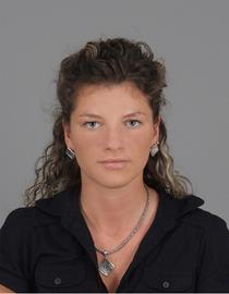 Ekaterina Staneva