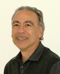 Robert Zaitooni