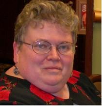 Cynthia Dykeman