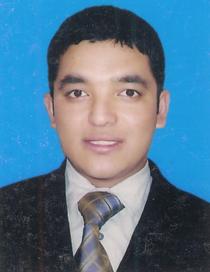 Prakash Bisswokarma