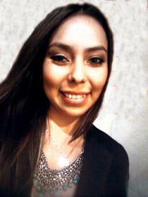 Alejandra Meza