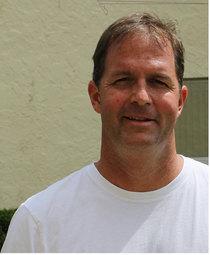 Todd Haughey