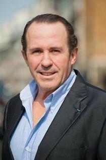 Eric Vannier