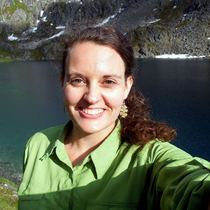 Whitney Meier