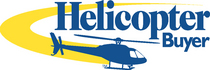 Helicopter Buyer.Com