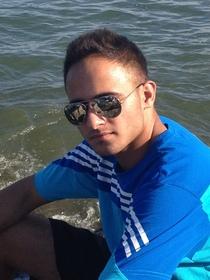 Gundeep Singh