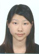 Yushan Luo