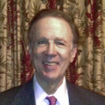 James D Sterling