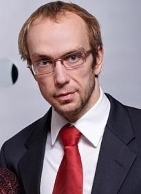 Andrus Salumets