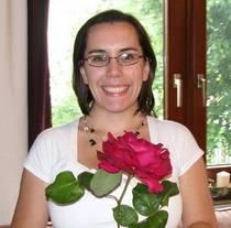 Lisa Steinacker