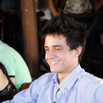 Alan Douglas Dantas Silva