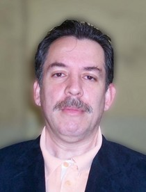 Cesar Saucedo