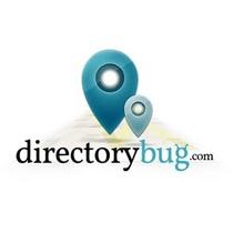 Directory Bug