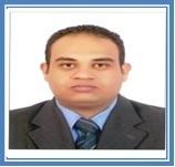 Bassem Zawawy