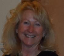 Robin Fuller