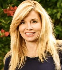 Nadine Macaluso