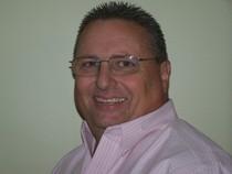 Darren Davenport
