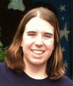 Teresa Dobler