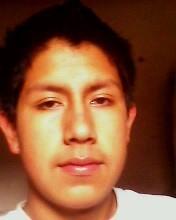 Milton Jhonatan Tantalean Rodriguez