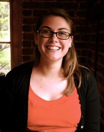 Jessica Hullar