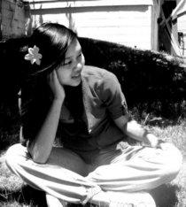 Shirleen Regine Chang