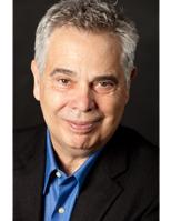 Dr Michael Seskin