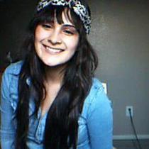 Jessica Sayedzada