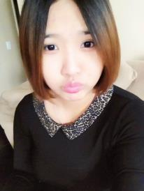 Kexin Ma