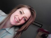 Kelsey Carmain