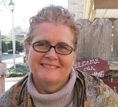 Charlotte G. Merrill