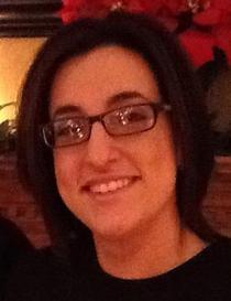 Elizabeth Mancuso