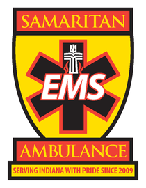 Samaritan Ambulance