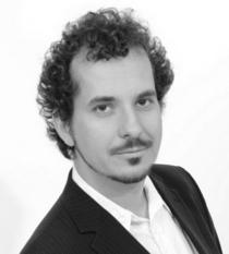 Csaba Arvai