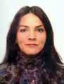 Mª Gema Jiménez Fernández