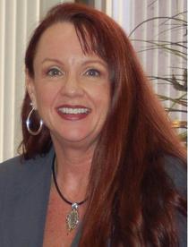 Karen Adams Merced County