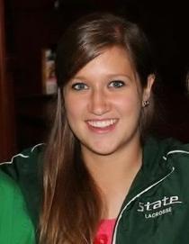 Lauren Blakey